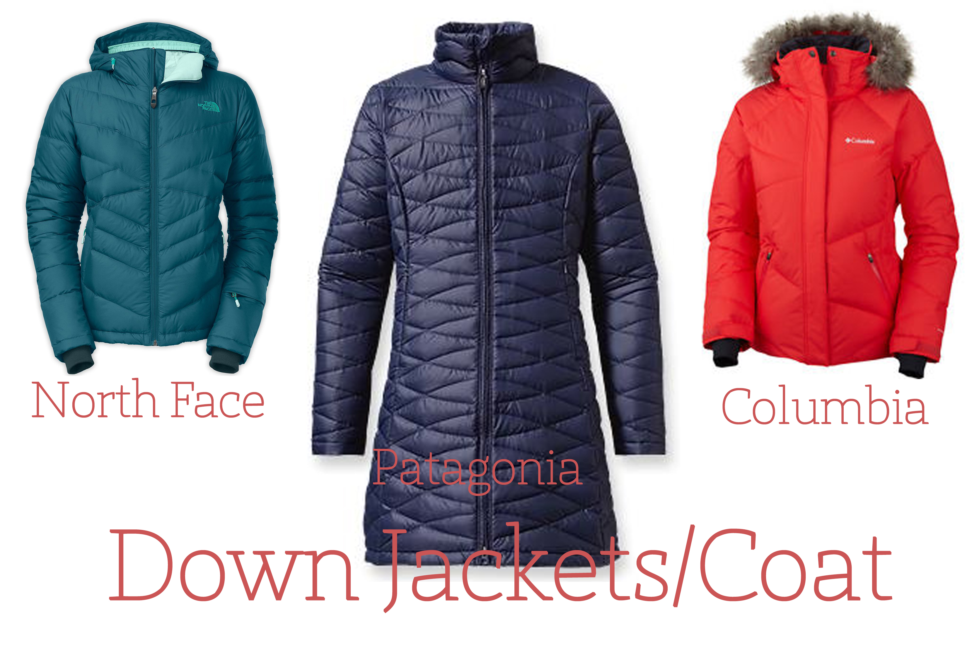 Expensive Down Coats - Sm Coats