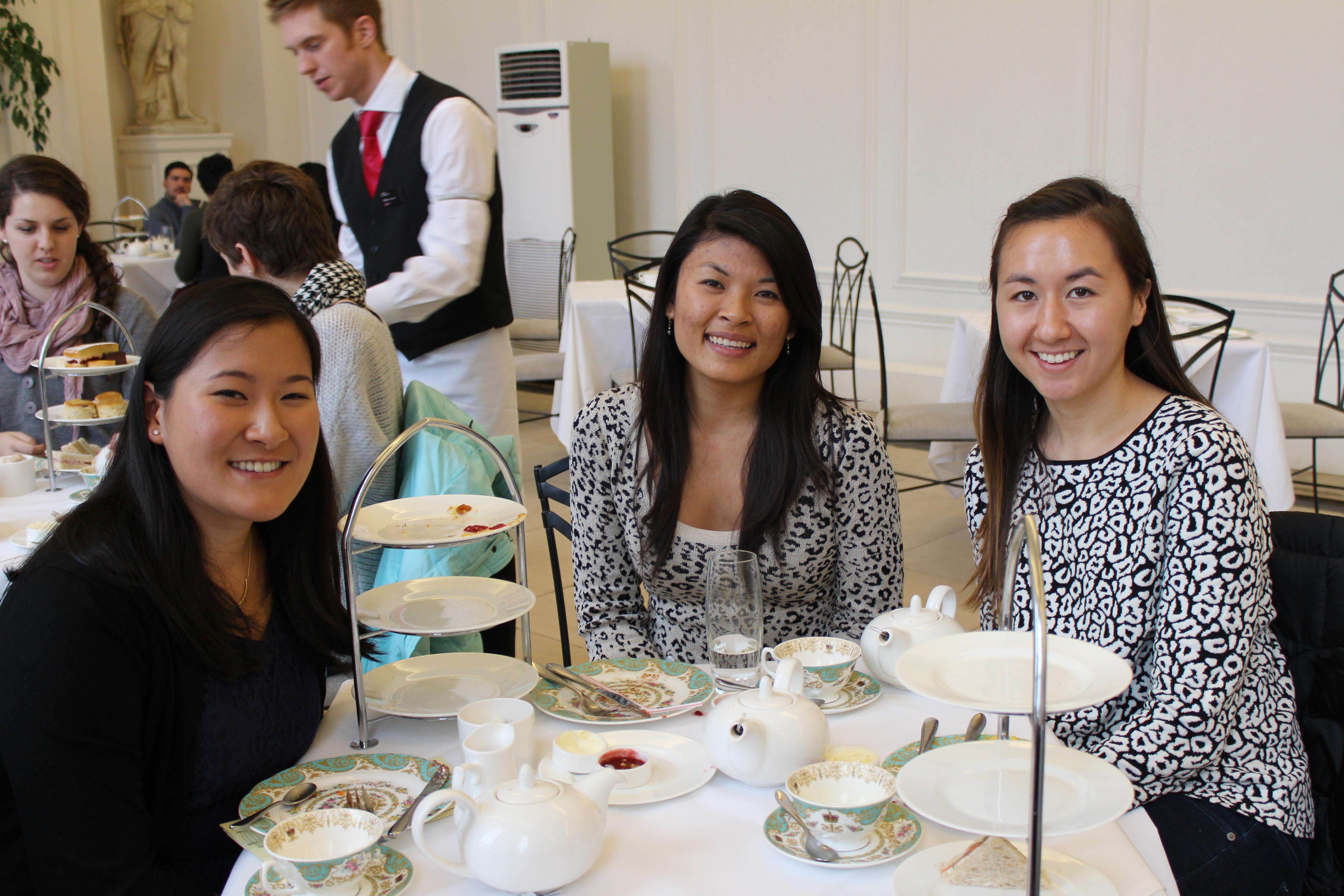 506 best Afternoon Tea images on Pinterest | Afternoon tea, Tea ...