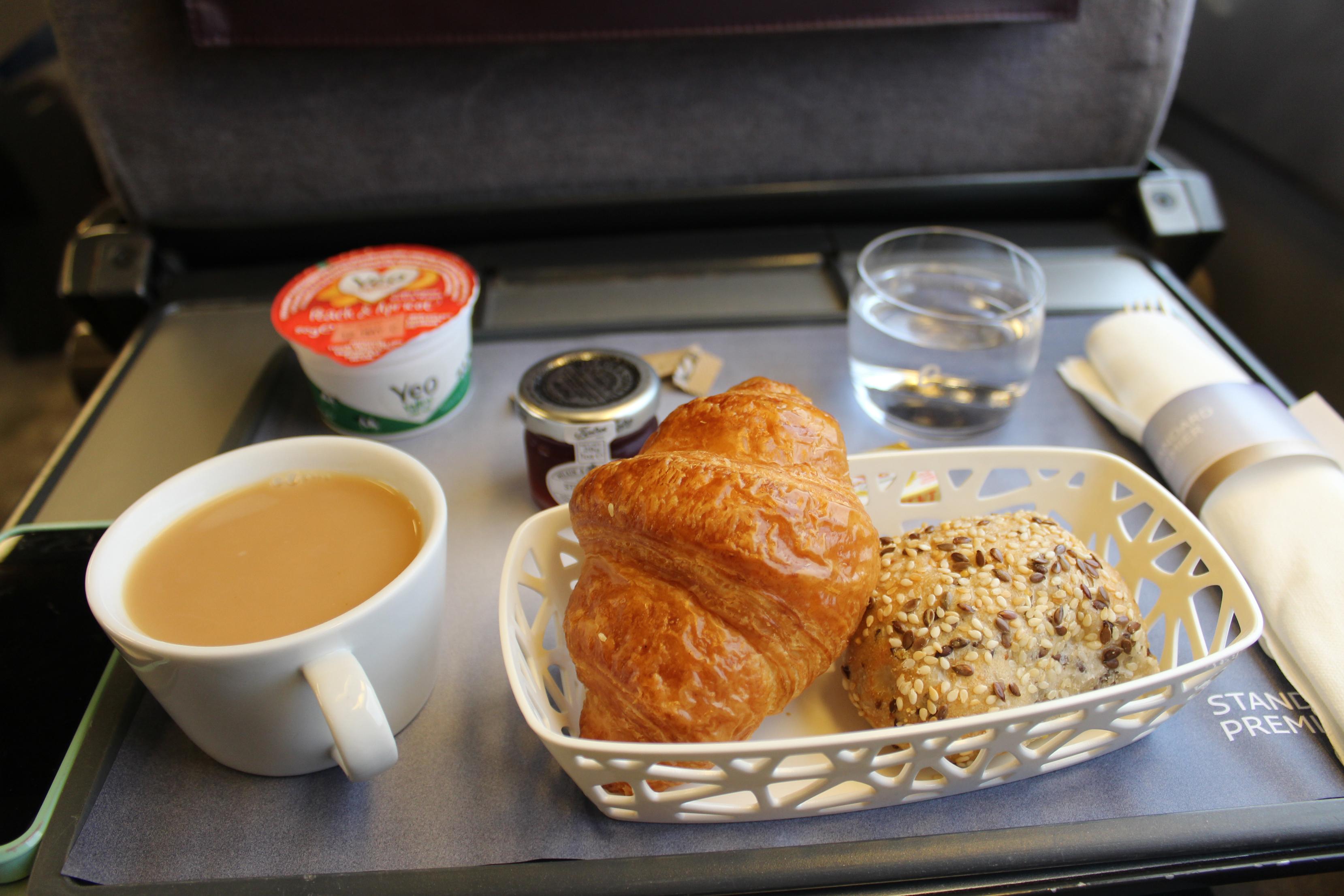 Taking The Eurostar Across The Chunnel To Paris Selene Abroad - Chunnel tickets london to paris