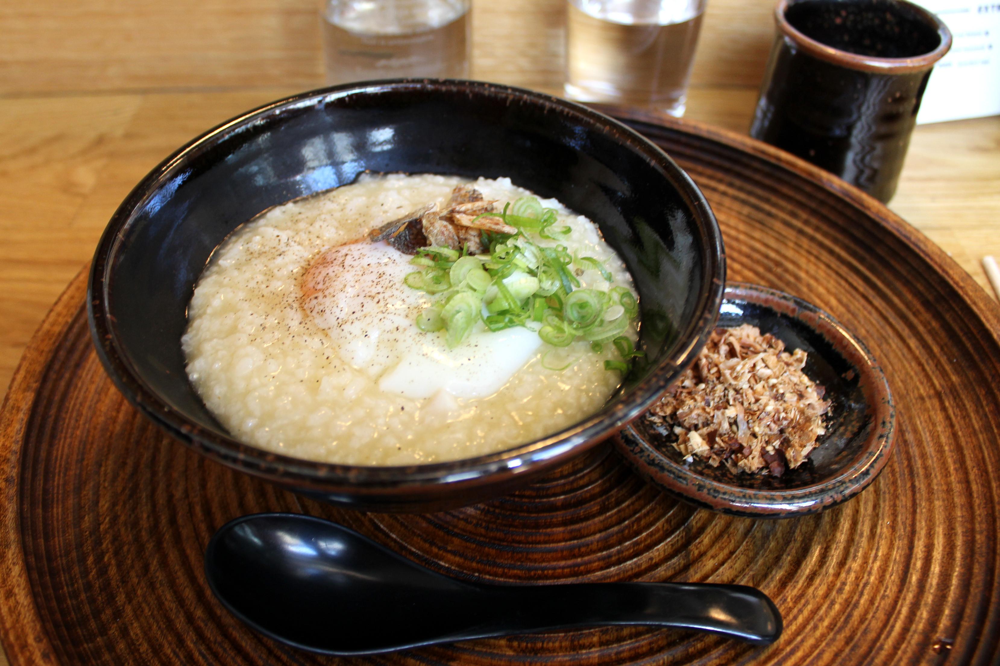 Best Japanese Restaurant Soho